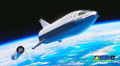 Headline News | Aero-News Network - The Aviation and ...