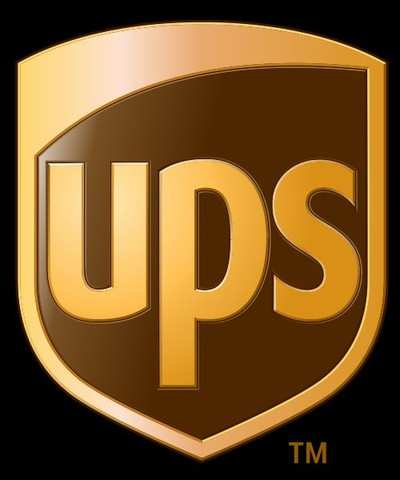 how do ups s systems provide value for the company and its customers Millions of customers increase the efficiency of their value chains, every day  expertise in  logistics leadership is also at the core of our efforts to bring  environmental  million volunteer hours in 2011, often offering their business  expertise to help  includes a grading system (a, b or c) for sustainability  reports to indicate.