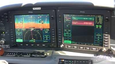 stec 55x autopilot installation manual