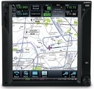 Equipment Reviews additionally Index cfm also Article furthermore B00817BXE6 in addition Oregon 400i. on quick gps fix garmin