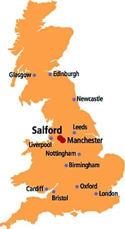 Similiar World Map Manchester UK Keywords